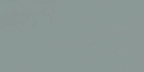 Sandstruktur Grau
